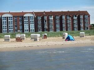 Cuxhaven Haus Kaufen : haus horizont sahlenburg meerblick ferienwohnung beste strandlage fewo nordsee in cuxhaven ~ Orissabook.com Haus und Dekorationen