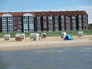 Haus Kaufen Cuxhaven : haus horizont sahlenburg meerblick ferienwohnung beste strandlage fewo nordsee in cuxhaven ~ Frokenaadalensverden.com Haus und Dekorationen