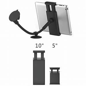 Kfz Halterung Tablet : tablet und smartphone kfz halterung drehbar 5 10 zoll t0505 10778 ~ A.2002-acura-tl-radio.info Haus und Dekorationen
