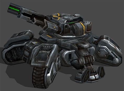 siege social lego starcraft 2 siege tank pixshark com images