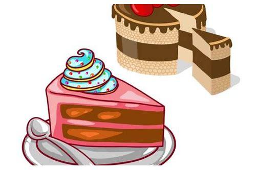 baixar imagens grátis de bolo de aniversário
