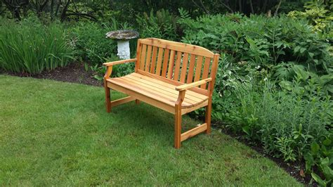 Wallingford Garden Bench  Adirondack Chairs  Seattle. Outdoor Furniture Deals Online. Canopy Porch Swing Replacement Cushions. Patio Furniture In Wicker. Patio Furniture Houston 1960. Sunbeam Patio Table Parts. Patio Bistro Table And Chair Sets. Outdoor Furniture Ideas Waterloo. Cheap Luxury Patio Furniture