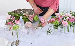 Pendelleuchte Für Langen Tisch : tischdeko online shop easytischdeko einfach kreativ ~ Michelbontemps.com Haus und Dekorationen