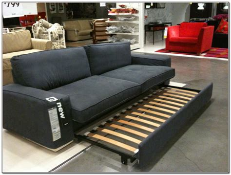 pull out sofa bed ikea la musee com sofa bed design