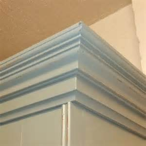 how to build a custom kitchen island cornice unfitted furniture