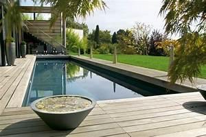 quelle taille de piscine choisir et quelle forme With comment entretenir l eau de sa piscine 6 comment choisir le fond de sa piscine