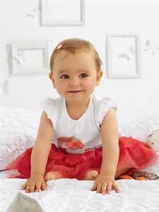 Babykleidung Günstig Kaufen : babykleidung f r m dchen 80 ideen f r s e outfits ~ A.2002-acura-tl-radio.info Haus und Dekorationen