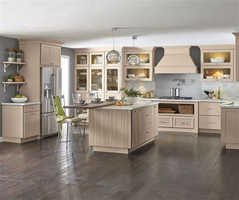 maple cabinets kitchen 7 best laundry room inspiration at lowe s images 3996