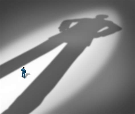 blog adaptas leadership training  development