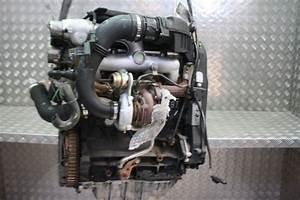 Turbo Megane 2 1 9 Dci : turbo 1 9 dci les bons plans de micromonde ~ Gottalentnigeria.com Avis de Voitures