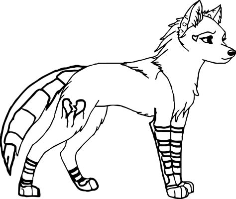 wolf coloring book wolf coloring pages wecoloringpage