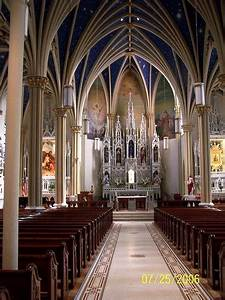 st. mary's church in annapolis | Wedding | Pinterest ...