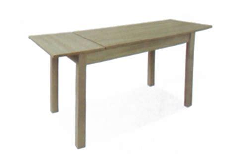 Ufficio Pra Firenze firenze tavoli e sedie mobili sparaco