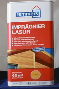 Remmers Holzschutzlasur Test : remmers impr gnier lasur eiche hell 5l g nstig kaufen ~ Whattoseeinmadrid.com Haus und Dekorationen