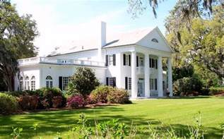 wedding venues wi file orton house at orton plantation brunswick county