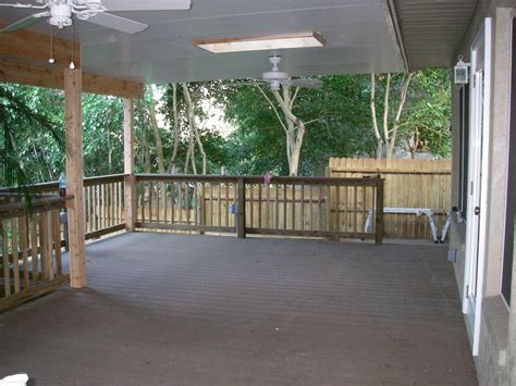 pinellas rad deck   roof