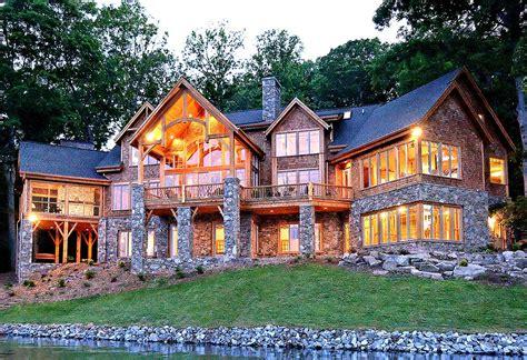 high end house plans high end house plans 28 images 28 high end home plans high end residential house high end