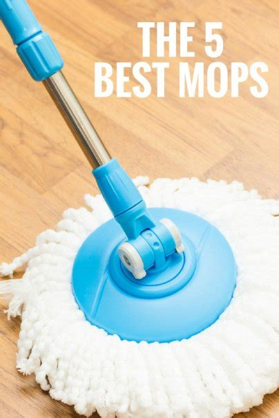 best mop best way to clean floors without a mop 28 images the best ways to clean laminate floors