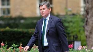 Hugh Robertson, former Conservative minister, to stand ...