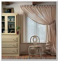 curtains over blinds 31 best images about Windows on Pinterest | Curtain rods ...