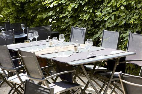 cours cuisine chalon sur saone hotel campanile chalon sur saone hotel restaurant