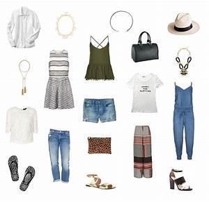 summer wardrobe wants Allyson in Wonderland