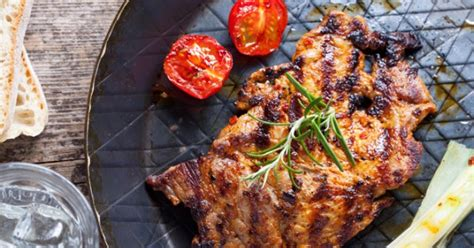 comment bien cuisiner comment bien cuisiner la viande de cheval