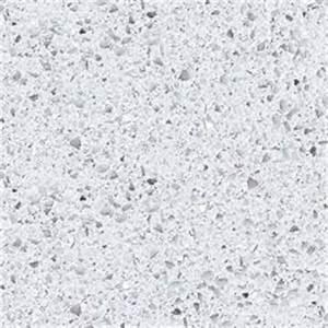 Reinigung Von Marmor : reinigung schutz und pflege von kunststein terrazzo und ~ Michelbontemps.com Haus und Dekorationen