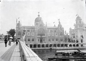 L Italie à Paris : l exposition universelle de paris 1900 le chronoscaphe ~ Preciouscoupons.com Idées de Décoration