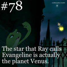 The Funny Planet Venus - Pics about space