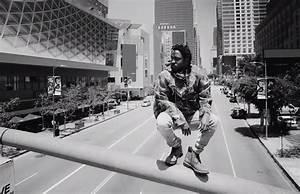Video Kendrick Lamar 39 Alright 39 Rap Up