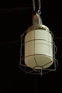 Vintage Lampen Berlin : fabriklampen bei worksberlin kaufen vintage fabriklampen vintage m bel ~ Markanthonyermac.com Haus und Dekorationen