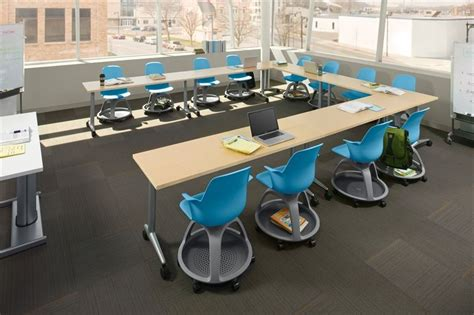 Node  Furniture  Classroom  Pinterest. Over The Couch Table. Small Metal Table. Bathroom Drawer Cabinet. Venetian Front Desk. Cherry Wood Desks. Standing Desk Productivity. Office Depot Home Office Desk. Cabinet With Shelves And Drawers
