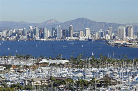 San Diego City Guide Utrip Travel Planning Blog
