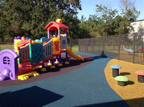inexpensive outdoor play area equipment for daycare and 187 | 4d82474847e656bea4e18679bbe9bb61