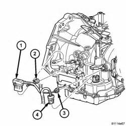 ford f fuse box diagram ford f starter relay ford e 2002 dodge dakota camshaft sensor location on 2006 ford f53 fuse box diagram