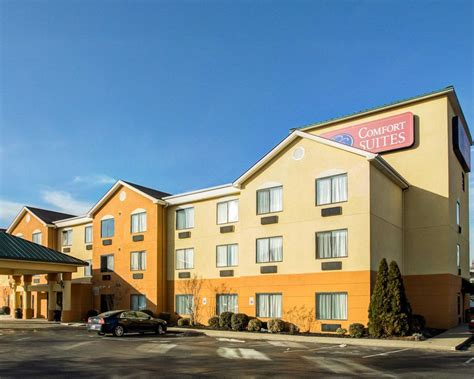 comfort inn ky comfort suites in georgetown ky 502 868 9