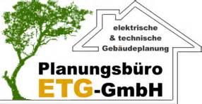 Exnorm Fertighaus Erfahrungsberichte : welches image hat die firma da planungs gmbh ~ Lizthompson.info Haus und Dekorationen