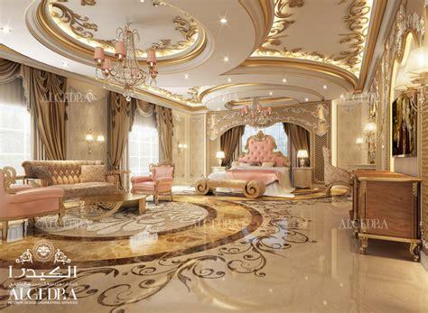 Luxury Master Bedroom Interior Design Ideas by Bedroom Interior Design Master Bedroom Design