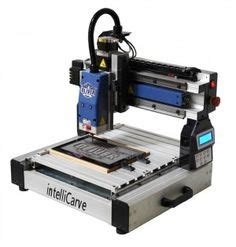 images  diy cnc desktop machines  pinterest
