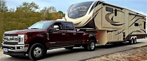 grand design rv forum grand design 2017 solitude 384gk r irv2 forums