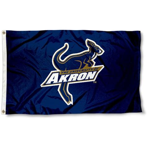 University Of Akron Flag Your University Of Akron Flag Source. Hidden Oaks Middle School Ways To Regrow Hair. Electronic Employee Monitoring. Orange County Shutters What Is Art In Spanish. Map Of Interstate System Surface Coal Mining. Best Life Insurance Policies In Usa. Direct Insurance Quote Basics Of Mutual Funds. Best Note Taking App On Ipad. Private Cloud Examples Macbook Air Resolution