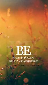 Inspirational B... Christian Background Quotes