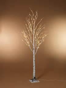warm white led tree lights images