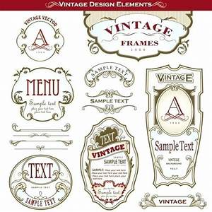 home improvement wine labels make your own wine With how to make your own wine labels