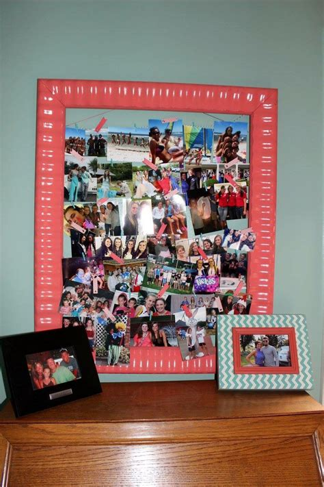 Graduation parties are popular around the globe as they make the event of becoming a graduate there are so many fun ways to style up and decorate a graduation party and make it fun and diy wall quote board for graduation party: Pin by Michelle Simpson on Graduation party ideas   Graduation party, Photo wall, Decor