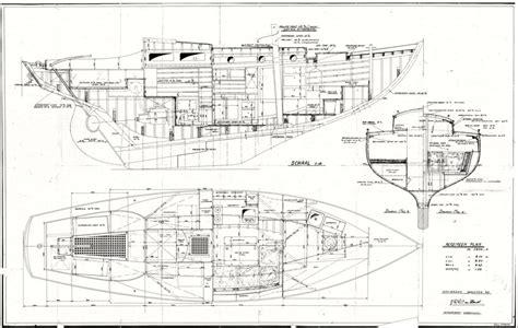 Speedboot Op Naam Zetten by Scheepswerf De Vlijt Quot De Tippelaar Quot 1947 Scheepswerf