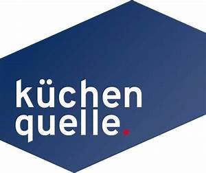Küchen Quelle Gmbh : aus k chen quelle wird k chenquelle k chenplaner magazin ~ Markanthonyermac.com Haus und Dekorationen