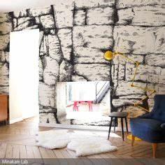Wandgestaltung Wohnzimmer Erdtöne : rustikales wohnzimmer auf pinterest bergh tten holzh user und marokkanische wohnzimmer ~ Markanthonyermac.com Haus und Dekorationen