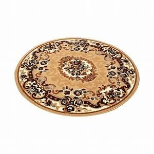 Teppich Rund 120 Cm Durchmesser : aubusson teppich preisvergleiche erfahrungsberichte und kauf bei nextag ~ Bigdaddyawards.com Haus und Dekorationen